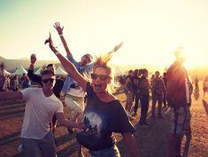 Coachella - Esperando que se venga denuevo!!!!!!!!!!!!!