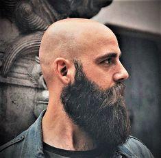 The Beard & The Beautiful -1073