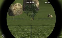 Hunters take your guns in your hands and go to great deer hunting! Fishing Games, Deer Hunting, Hunters, Netflix, Guns, Poster, Weapons Guns, Weapons, Pistols
