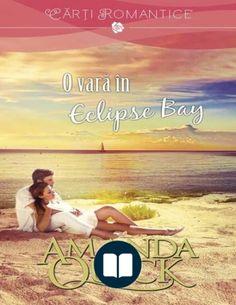 O vară în Eclipse Bay on Scribd