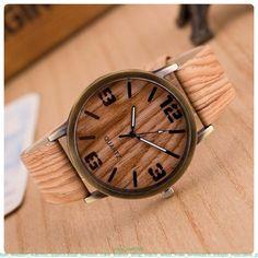 *คำค้นหาที่นิยม : #ซื้อนาฬิกาcasioได้ที่ไหน#แฟชั่นกระเป๋าสะพาย#สั่งซื้อนาฬิกาข้อมือชาย#ขายนาฬิกาmirror#บอร์ดนาฬิกา#แบบนาฬิกาคาสิโอ#ซื้อนาฬิกาcasioที่ไหนถูก#casiosheenราคา#ยี่ห้อนาฬิกาข้อมือ#นาฬิกาแฟชั่นชายเกาหลี    http://savecheap.xn--m3chb8axtc0dfc2nndva.com/นาฬิการseiko.html