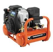 Portable air compressor. Best selling portable air compressors, top-rated and expert recommended portable air compressors.