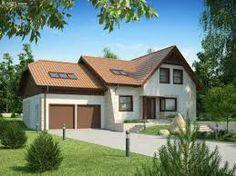 проекты загородных домов - Поиск в Google