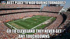 Official NFL Meme thread! - NFL General - Indianapolis Colts Fan Forum