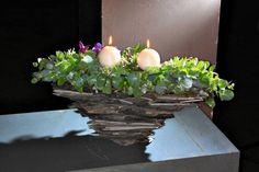 Zdjęcie numer 11 w galerii - 40 kolorowych stroików i dekoracji na Wszystkich Świętych Plants, Flower, Home Decor, Google, Ideas, Flowers, Decoration Home, Room Decor, Plant