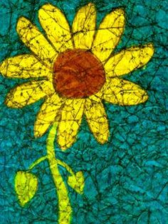 Artsonia is a kids art museum where young artists and students display their art for other kids worldwide to view. This gallery displays schools and student art projects in our museum and offer exciting lesson plan art project ideas. Christ The King, Art Lesson Plans, Sunflowers, Art Museum, Art For Kids, Art Projects, Art Gallery, Display, Artist