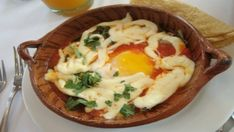You'll find the ultimate Thomasina Miers Mexican Breakfast recipe and even more incredible feasts waiting to be devoured right here on Food Network UK. Mexican Breakfast Recipes, Mexican Food Recipes, Ethnic Recipes, Food Network Uk, Food Network Recipes, Mexican Made Easy, Refried Beans, Tasty Dishes, A Food