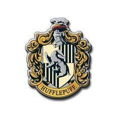 hufflepuff prefect badge - : Yahoo Image Search Results