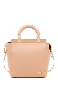 Givenchy Doctor Handbag by Assorted on @HauteLook