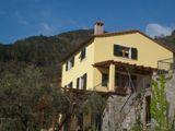 Agriturismo la Costelletta-(near Levanto)