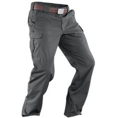 5.11 Tactical Stryke Pant - Storm