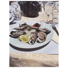#Fontvieille Yes I ate mixed feelings  Да я это съела, странное ощущение было, за то поняла что для меня мясо это number one #food #seafood #monaco #montecarlo by nerkes_yuldasheva from #Montecarlo #Monaco