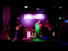 Blue Jam, Rancho Cordova, Blues, Lounge, Concert, Music, Airport Lounge, Musica, Drawing Rooms