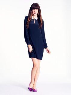 catarina dress - adorable