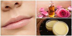 La peau autour de la bouche est délicate et nécessite une nutrition spéciale. Découvrez comment préparer une crème maison pour réduire ses rides.