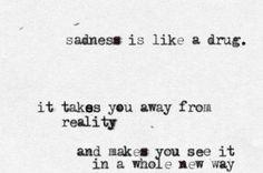 depression tumblr - Google Search