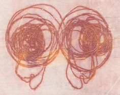 ... about polystyrene prints on Pinterest | Jackson's art, Wire and Stamps