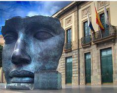Teatro Guimera, Tenerife - Visit Spain Through Stunning Photographs