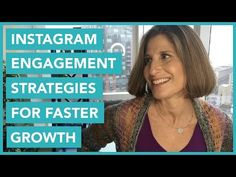 Instagram Engagement Strategies For Faster Growth - Sue B. Zimmerman
