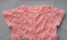 Lace, Sweaters, Tops, Women, Fashion, Baby Vest, Half Sleeves, Dinner Suit, Stitches