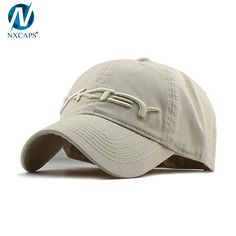 Custom Solid Color Baseball Caps Design Blank Spandex Cotton Flexfit Baseball Hat Customized Hat #baseball, #design