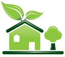 #HealthyandGreenHomes >> Make your home healthy, green and toxic free with tips from us at http://wiselygreen.com/do-you-need-an-air-purifier/
