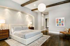 Azalea 2 residence, Dallas, TX. Hayes Signature Homes.