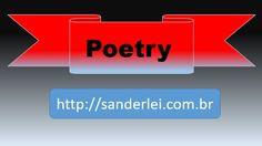 Alexander - Walter De la Mare   | Poetry - Poesia - Poem - Poema - Sonnet - Soneto