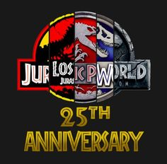 You are watching the movie Jurassic World: Fallen Kingdom on Putlocker HD. Three years after the demise of Jurassic World, a volcanic eruption threatens the remaining dinosaurs on the isla Nublar, so Claire Dearing, the former park Jurassic World Park, Jurassic Park Poster, Jurassic Park 1993, Jurassic World Fallen Kingdom, Jurassic Park Tattoo, Dinosaur Drawing, Dinosaur Art, Jurassic World Wallpaper, Jurassic Movies