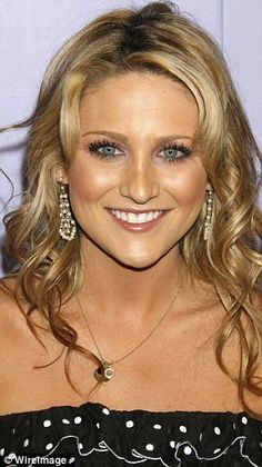 she definitely got a nose job and the chin implant too like they say>> Stephanie Pratt's appearance in 2008 on The Hills... She has reportedly signed on to take part in Celebrity Big Brother for £250,000 and thought she was the highest paid...In fact, Stephanie, who showed off her svelte figure in an embroidered while crop top and matching skirt, looked markedly different to the fresh faced wannabe who first appeared on the MTV show back in 2007.