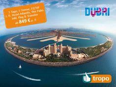 Lyoness Dubai UAE United Arabs Emirates