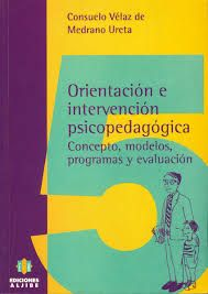 Carrera, Cover, Books, Paper, Psychology Books, School Psychology, Livros, Libros, Book
