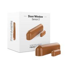 Dør/Vindu Sensor - FGDW-002-5