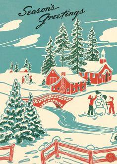 Christmas Mantels, Christmas Home, Christmas Ideas, Christmas Images, Christmas Inspiration, Christmas Budget, Christmas Kitchen, Christmas Paper, Christmas Printables