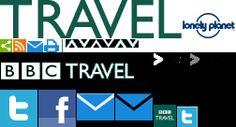 BBC - Travel - Classic California road trips : Road Trips, California