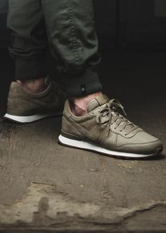 brand new bd879 5fc8e Nike Internationalist