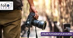 Etiler fotoğrafçılık kursu, Beşiktaş merkezinde yer alan eğitim seçenekleri, sunulan imkanlar ve avantajları ile fotoğrafçılık kursu ücretleri. http://www.fotografcilikkursu.com.tr/etiler-fotografcilik-kursu/ #etilerfotografcilik #etilerfotografcilikkursu #etilerfotografcilikkursufiyatları
