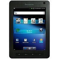 """Pandigital R70F452 Tablet PC""    $150.97"