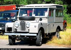 369 best land rover swb images landing, vehicles, antique cars