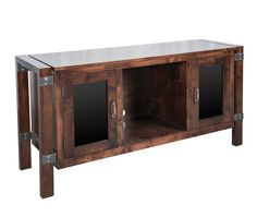 MOORE TV CONSOLE http://homesteadfurnitureonline.com/entertainment-centers_moore.html