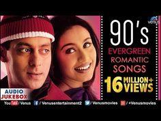 sadabahar old hindi filmy songs Hindi Dance Songs, Hindi Old Songs, Hindi Movie Song, Film Song, Movie Songs, Movies, 90s Hit Songs, 90 Songs, Love Songs Playlist