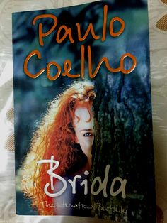 Brida is an Irish girl who leads a normal life. But she wants to study the knowledge about the life and this universe. She hears about a magician called Magus, who is also a wizard. She meets him and they go to the forest. Magus follows the tradition of Sun and he teaches the magic of Dark night from the forest. But she does not become satisfied and she wants to learn something more. She gets the address of Wicca, the witch, from a bookshop. She meets Wicca and she teaches Brida about…