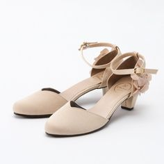 Fashion Women Ladies Satin Ribbon Shoelaces Flat Silk Sport Shoes Lace 2017 J/&S