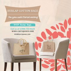 CarryGreen: The Eco Friendly Bag Shop | Tag Archives: wedding ...