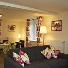 Appart Hôtel La Villa Bel- à Obernai #tourismeobernai http://www.tourisme-obernai.fr/Fr/Loger/Appart-hotels.html?fiche=220002944