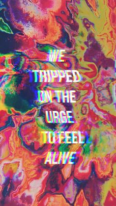 iphone wallpaper hippie LSD Please! Trippy Wallpaper, Mood Wallpaper, Aesthetic Iphone Wallpaper, Wallpaper Backgrounds, Aesthetic Wallpapers, Plain Wallpaper, Iphone Backgrounds, Trippy Quotes, Trippy Pictures