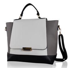 50 Best Handbag Inspiration Images Fashion Bags Fashion Handbags