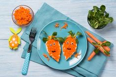Find Funny Toasts Shape Carrots Food Kids stock images in HD and millions of other royalty-free stock photos, illustrations and vectors in the Shutterstock collection. Funny Toasts, Food Humor, Funny Food, Kids Meals, Plastic Cutting Board, Carrots, Royalty Free Stock Photos, Food And Drink, Shapes