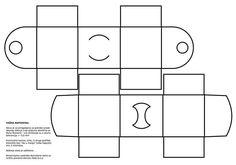 blocky-box-with-trakom.jpg
