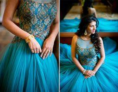 Anarkali suit. indian wedding, bridal photoshoot ideas, wedding photography